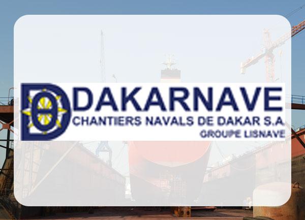 Nos partenaires port autonome de dakar - Recrutement port autonome de dakar ...