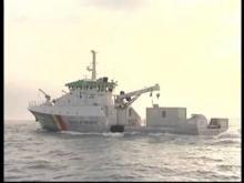 Vid oth que port autonome de dakar - Recrutement port autonome de dakar ...