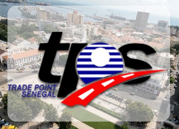 Partenaires institutionnels port autonome de dakar - Recrutement port autonome de dakar ...
